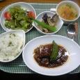 黒豚バラ肉の赤ワイン煮